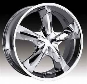 Jante Chrysler 300c : jante chrysler 300c 20 deluxe wheel destockage grossiste ~ Melissatoandfro.com Idées de Décoration