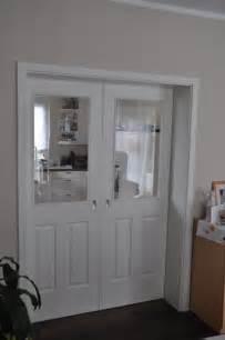 wohnzimmer grundriss ideen wohnzimmer grundriss ideen offener grundriss lizenzfreie stockfotos bild 28129908 schönes