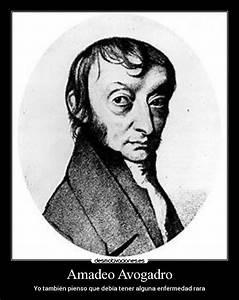 Avogadro Program Wiki