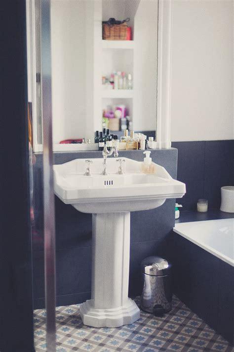 43 best salle de bain images on