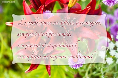 1er anniversaire de mariage citation cartes virtuelles citation amour poeme joliecarte