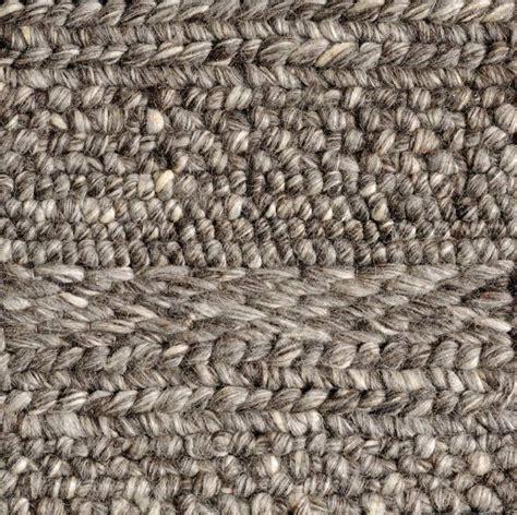 tapis toulemonde bochart mobilier design en ligne e sentieldeco
