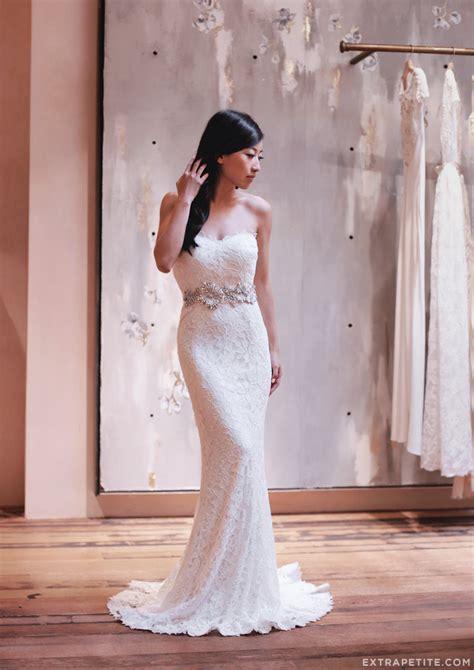 petite friendly wedding dress search extra petite
