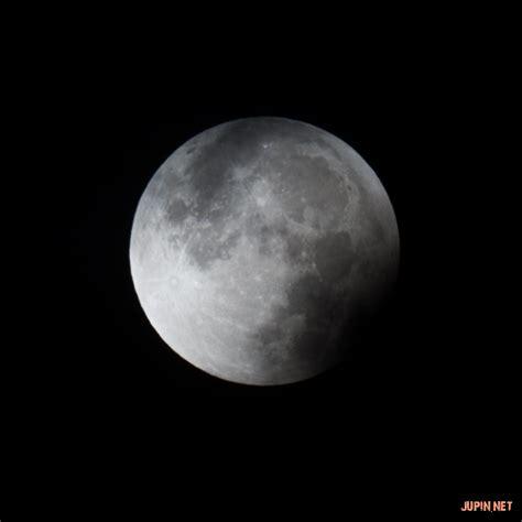 eclipse de lune du 28 septembre 2015 virusphoto apprendre la photo ensemble