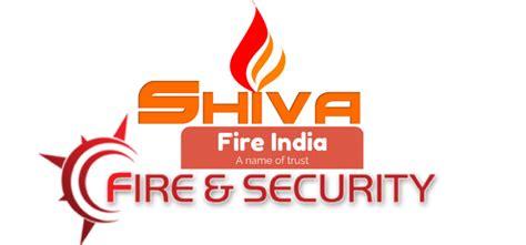 fire fighting company  india shiva fire india