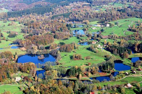 chambres d hotes franche comté les 1000 étangs tourisme en franche comte