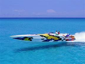 Pictures of Fastest Speed Boats For Sale