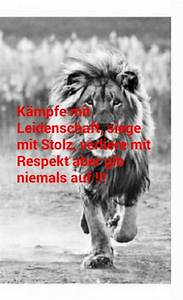 Schwarz Weiß Sprüche : spr che zitate schwarz und wei monochrome fotografie pferd l we ~ Orissabook.com Haus und Dekorationen