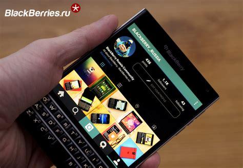insta10 новый нативный клиент instagram для blackberry 10