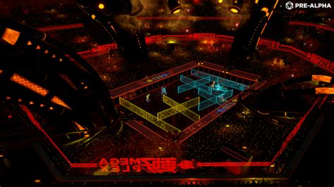 We would like to show you a description here but the site won't allow us. Laser League Announced by Roll7 and 505 Games | TechRaptor