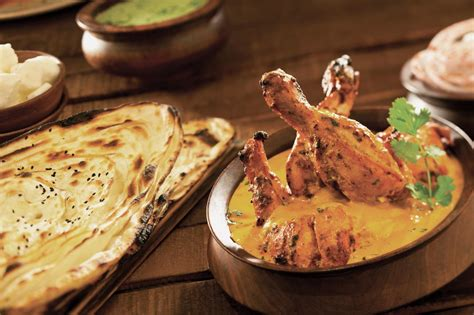 delhi cuisine 7 reasons why living in punjab is awesome