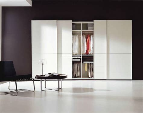 Bedroom Bridging Cabinets by Bedroom Laminate Wardrobe Designs Modern Wardrobe With