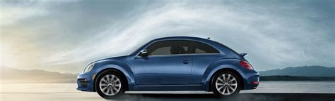 Maybe you would like to learn more about one of these? Certified Pre-Owned VW Near Me | Oklahoma City Volkswagen