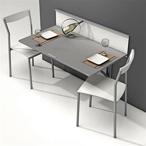 table de cuisine sur mesure table murale cuisine sur mesure cuisine idées de