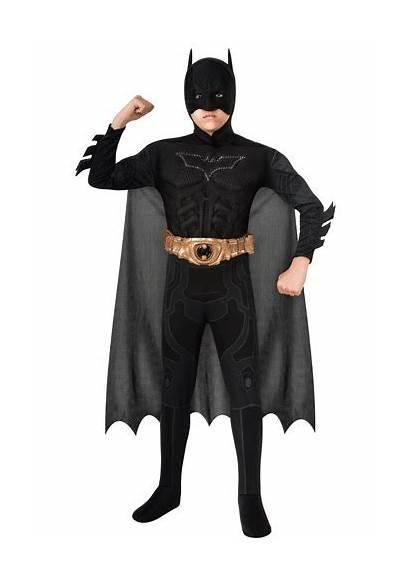 Batman Costume Boys Child Dark Knight Costumes