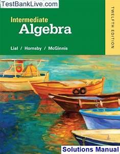 94  Tutorial  Linear Algebra 9th Edition Solutions Pdf