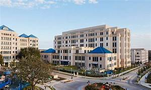 Cook Children's Medical Center South Tower Opens   Medical ...