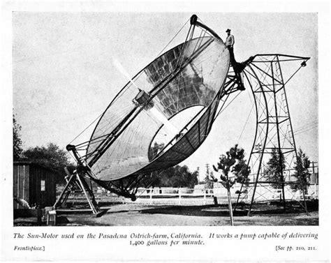 Колтовой Н.А. Книга 12 Энергетика