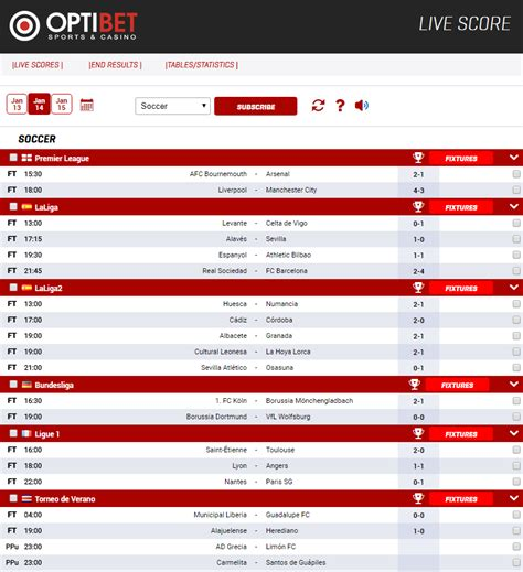 Get live scores, results and match commentary on livescore eurosport. Livescore ,Sports data API , Results , Fxitures , Sports ...