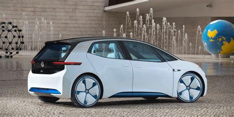 Расчет окупаемости электромобилей по сравнению с двсаналогами для расчета окупаемости электромобилей произведено сравнение.