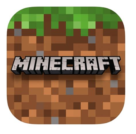 apple games app podcasts apps mr releases its homescapes minecraft spy puzzles bullet