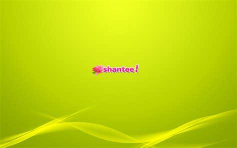 fond d ran de bureau 4 fonds d 39 écran shantee shantee