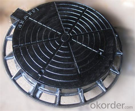 manhole cover cmax     ductile iron real time quotes  sale prices okordercom