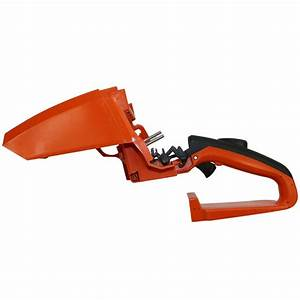Stihl Ms290 Chainsaw Spares