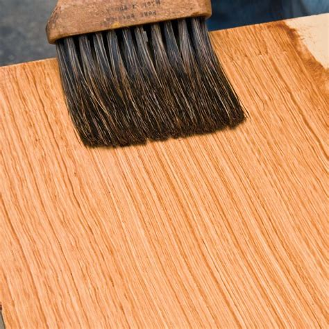 how to create a faux wood grain finish old house online