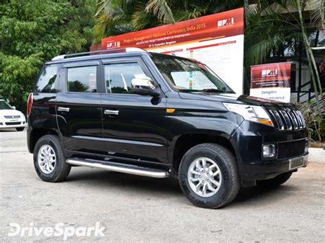 Best Utility Vehicle by Best Selling Utility Vehicle Manufacturer Is Maruti Suzuki
