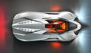Lamborghini Helicopter Car HD Wallpapers 2014 - XciteFun net