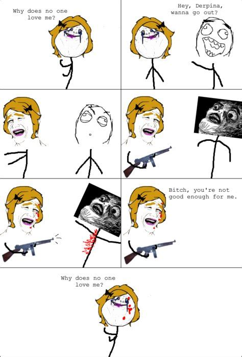 Lol Funny Meme - funny humor lol meme image 274570 on favim com