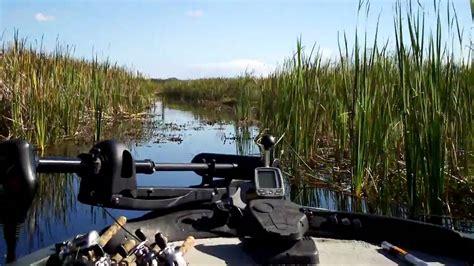 Youtube Airboat Crash by Everglades Extreme Bass Boat Youtube