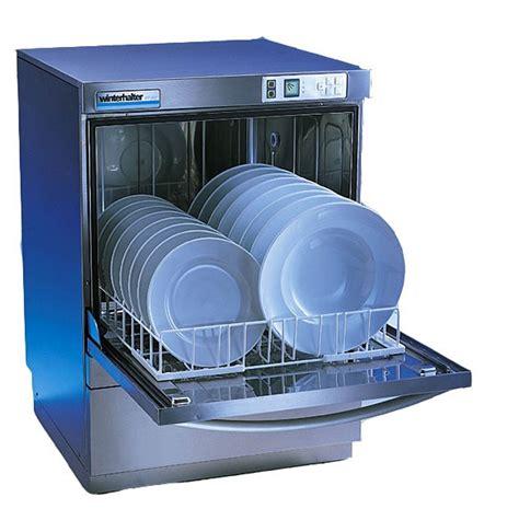 winterhalter gs 302 vaatwasser onderdelen winterhalter gs 302 gs 310 gs 315 storing horeca apparatuur