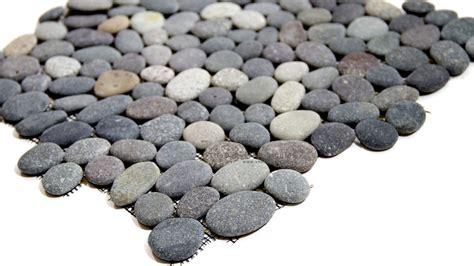pebbles tiledaily