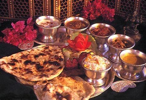 cuisine hindou de l 39 occitanie à l 39 inde inde