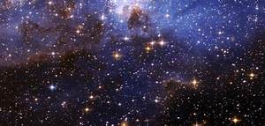 Tesla Dans Lespace : des astronautes ont d couvert de la vie dans l 39 espace ~ Nature-et-papiers.com Idées de Décoration