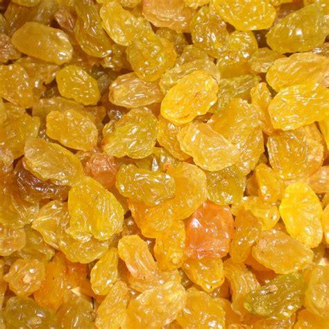 site de recette de cuisine raisin sec golden