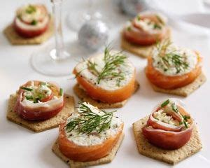 easy canape recipes uk 10 best images about canapés on prawn skewers