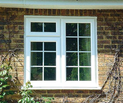 georgian windows cottage style georgian window st helens windows