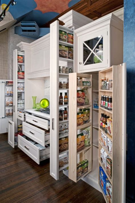 Kitchen Pantry Cabinet Review by New York Rta Cabinets Reviews Kitchen Traditional With
