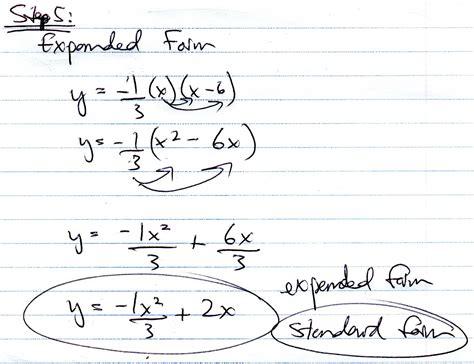 math worksheets grade 10 academic worksheet exle