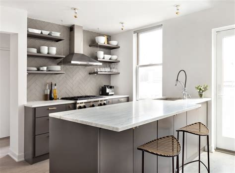 kitchen ideas for small kitchens on a budget awe inspiring kitchen ideas for small kitchens on a budget