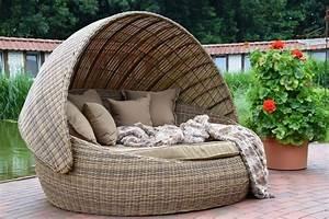Lounge Insel Outdoor : die besten 25 sonneninsel rattan ideen auf pinterest gartenliege rattan m bel qualit t und ~ Bigdaddyawards.com Haus und Dekorationen