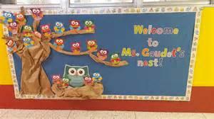 Pumpkin Patch Bulletin Board Ideas Kindergarten by Bulletin Board Ideas For September Different Classroom