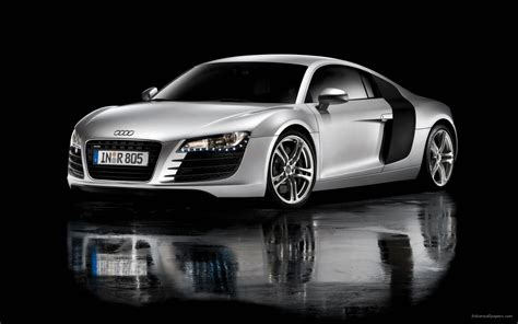 Audi Car by Top 27 Most Beautiful And Dashing Audi Car Wallpapers In Hd