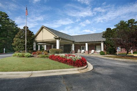 floor and decor mt zion ga elmcroft of mt zion jonesboro ga the care centers