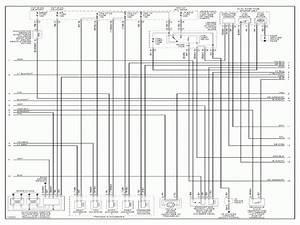 2000 Saturn Sl1 Fuel Pump Wiring Diagram