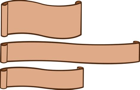 scroll clipart curly scroll curly transparent