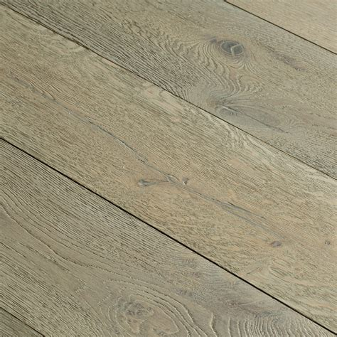 floors to go laminate benefits and drawbacks of laminate floors express flooring hardwood flooring specials wood floor